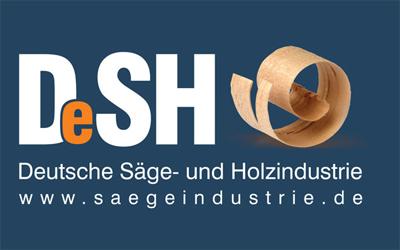 Deutsche Säge- und Holzindustrie Bundesverband e.V. (DeSH)