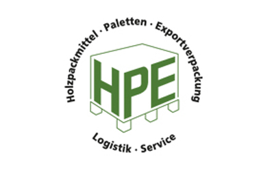 Bundesverband Holzpackmittel, Paletten, Exportverpackung e.V.