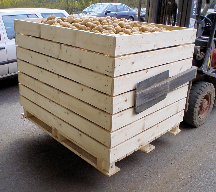 kartoffelkisten-fr-kaufen-04