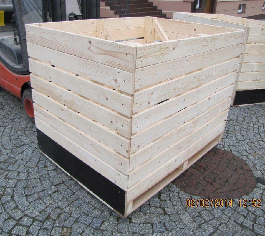 kartoffelkisten-kaufen-typ-nl-2