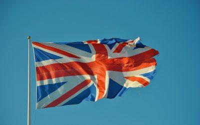 Neuerungen für den Grenzverkehr von Holzverpackungen zwischen Europa und Großbritannien